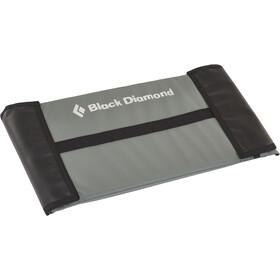 Black Diamond Bosun's Sedia